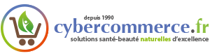 Cybercommerce.fr